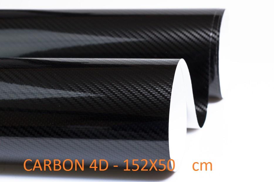carbon folie 5d 152x50cm ern. Black Bedroom Furniture Sets. Home Design Ideas
